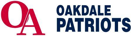 Oakdale Academy Sideline Store Sideline Store