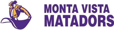 Monta Vista High School Sideline Store Sideline Store