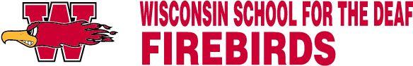 Wisconsin School For The Deaf Sideline Store Sideline Store