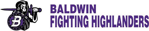 Baldwin High School Sideline Store Sideline Store