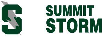 Summit High School Sideline Store Sideline Store