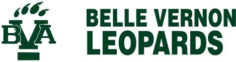 Belle Vernon Area High School Sideline Store Sideline Store