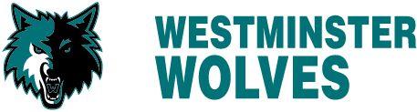 Westminster High School Sideline Store Sideline Store