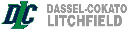 Dassel-Cokato-Litchfield Sideline Store Sideline Store