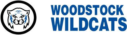 Woodstock Middle School Sideline Store Sideline Store