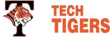 Tech High School Sideline Store Sideline Store