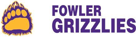 Fowler High School Sideline Store Sideline Store