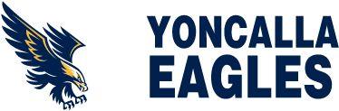 Yoncalla High School Sideline Store Sideline Store