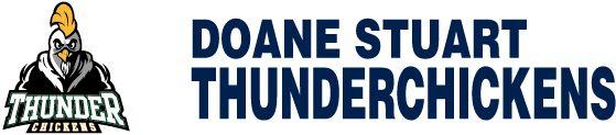 Doane Stuart School Sideline Store Sideline Store