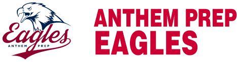 Anthem Preparatory Academy Sideline Store Sideline Store
