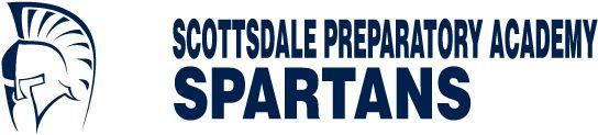 Scottsdale Preparatory Academy Sideline Store Sideline Store