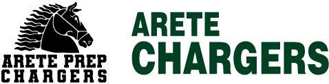 Arete Preparatory Academy Sideline Store Sideline Store