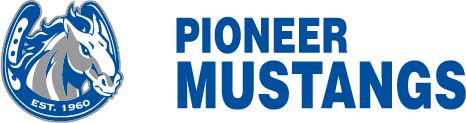 Pioneer High School Sideline Store Sideline Store