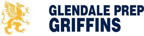 Glendale Preparatory Academy Sideline Store Sideline Store