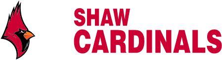 SHAW HIGH SCHOOL Sideline Store Sideline Store