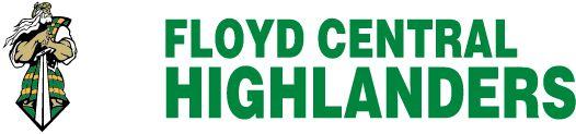 Floyd Central High School Sideline Store