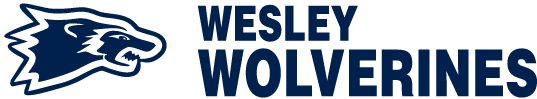 Wesley College Athletics Sideline Store
