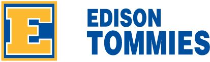 EDISON HIGH SCHOOL Sideline Store Sideline Store