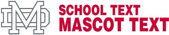 MATER DEI HIGH SCHOOL Sideline Store