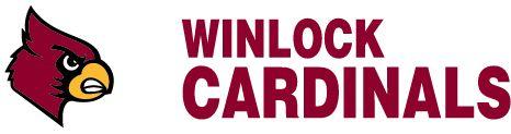 WINLOCK HIGH SCHOOL Sideline Store Sideline Store