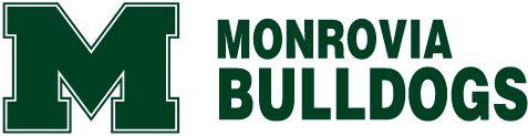 Monrovia High School Sideline Store