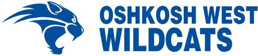 OSHKOSH WEST HIGH SCHOOL Sideline Store Sideline Store
