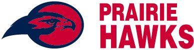 Prairie Hawks Sideline Store