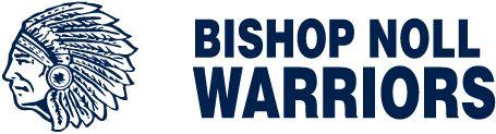 Bishop Noll HS Sideline Store