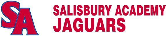 Salisbury Academy School Sideline Store