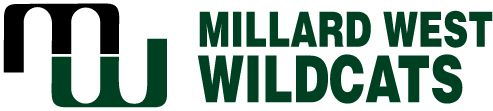 Millard West High School Sideline Store