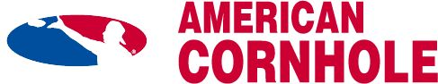 American Cornhole Origination Sideline Store