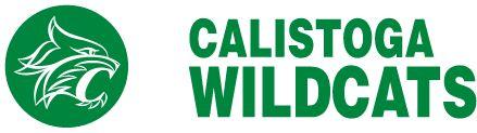 Calistoga High School Sideline Store