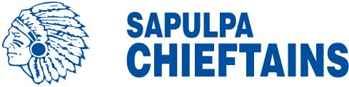 SAPULPA HIGH SCHOOL Sideline Store Sideline Store