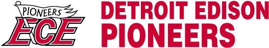 Detroit Edison Public School Academy Sideline Store