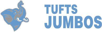 Tufts University Sideline Store