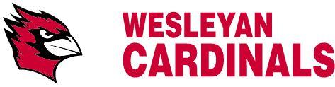 Wesleyan University Sideline Store