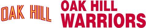 Oak Hill Academy Sideline Store