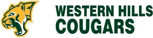 Western Hills High School Sideline Store
