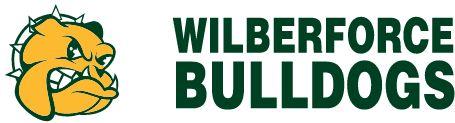 Wilberforce University Sideline Store