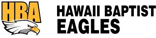 Hawaii Baptist Academy Sideline Store