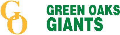 GREEN OAKS HIGH SCHOOL Sideline Store Sideline Store