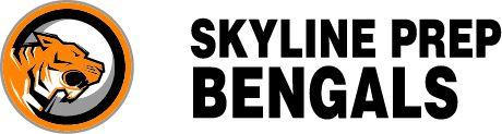 Skyline Prep High School Sideline Store