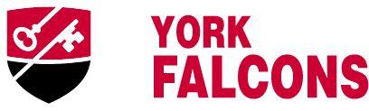 York School Sideline Store
