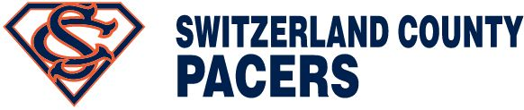 SWITZERLAND COUNTY PACERS Sideline Store