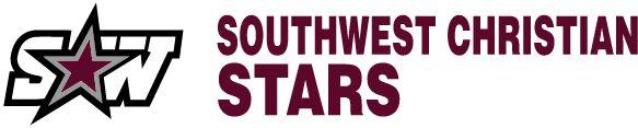 Southwest Christian High School Sideline Store