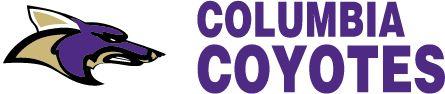 COLUMBIA HIGH SCHOOL Sideline Store Sideline Store