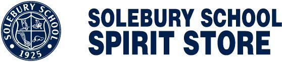 SOLEBURY SCHOOL Sideline Store Sideline Store