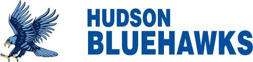 HUDSON HIGH SCHOOL Sideline Store Sideline Store