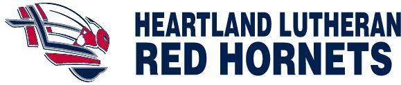 Heartland Lutheran High School Sideline Store