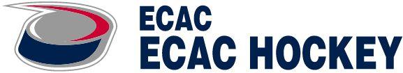 ECAC Hockey Sideline Store
